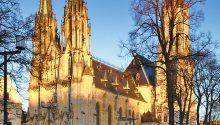 Katedrála_svatého_Václava,_Olomouc